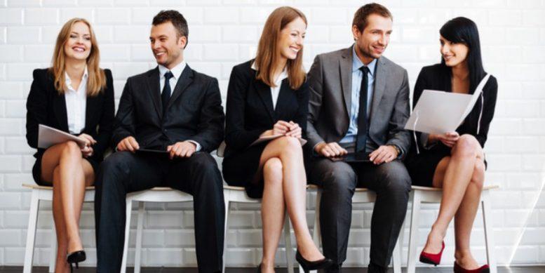 485 μόνιμες θέσεις εργασίας σε φορείς του Δημοσίου