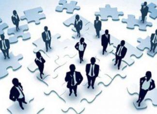 Από 1η Οκτωβρίου ξεκινά η υλοποίηση του προγράμματος 100.000 νέων επιδοτούμενων θέσεων εργασίας