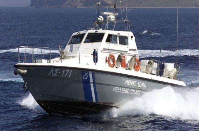 Μια απίστευτη τουρκική πρόκληση στο Αιγαίο