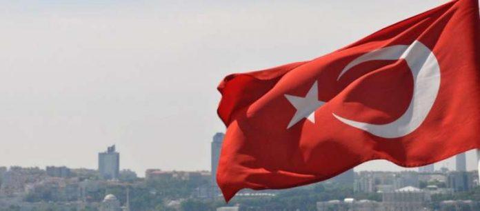 FT: «Σωσίβιο» για την τουρκική οικονομία μέσω Κατάρ