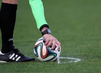 Super League: Κανονικά πρωτάθλημα το σαββατοκύριακο