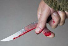 Καλλιθέα - τραγωδία: Εγγονός μαχαίρωσε την γιαγιά του