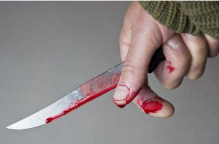 Αχαρνές: Νεκρός άνδρας από μαχαίρι