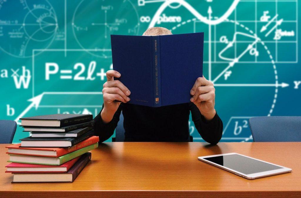 Δεκτά τα πτυχία Κολλεγίων για το διορισμό εκπαιδευτικών στο Δημόσιο