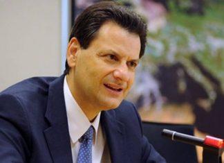 Σκυλακάκης: Απολύτως συνταγματικό το μέτρο για τις e-συναλλαγές - Θα χτυπήσει τη φοροδιαφυγή