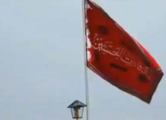 ΜΕΣΗ ΑΝΑΤΟΛΗ: Το Ιράν σήκωσε το λάβαρο του πολέμου