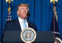 ΗΠΑ: Σε δίκη παραπέμπεται ο Ντόναλντ Τραμπ