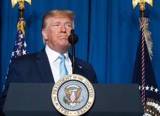ΗΠΑ: Η Γερουσία αθώωσε τον Τραμπ