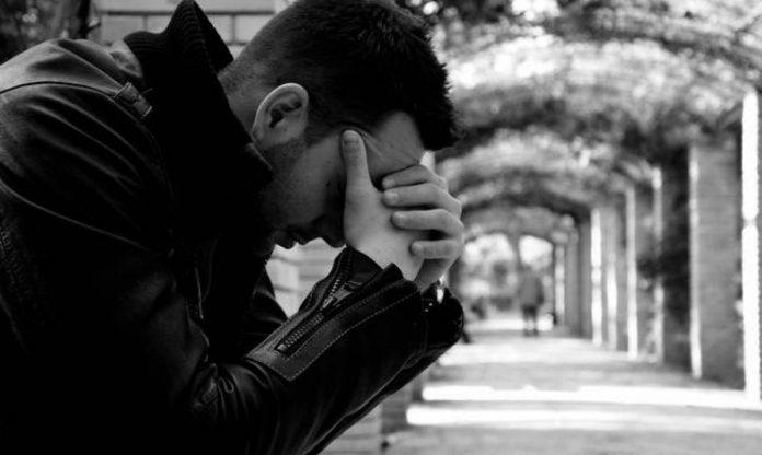 ΣΥΜΒΟΥΛΕΣ: Πως μπορούμε να διαχειριστούμε τα αρνητικά συναισθήματα μας;