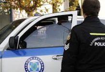 Ελεύθεροι αφέθηκαν οι συλληφθέντες στην πορεία της προηγούμενης Πέμπτης