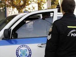 Θέμα χρόνου ο εντοπισμός του οδηγού του αυτοκινήτου που παρέσυρε και σκότωσε 25χρονο μοτοσικλετιστή στη Γλυφάδα