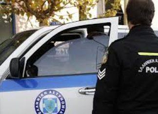 Καισαριανή: Ο 39χρονος δολοφονήθηκε από την σύντροφό του και είναι γνωστός στον αντιεξουσιαστικό χώρο