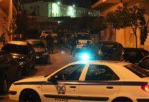 Επιθέσεις οπαδών του ΠΑΟΚ σε γραφεία βουλευτών