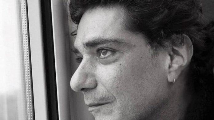 Έφυγε από τη ζωή ο δημοσιογράφος Κώστας Γεωργιάδης
