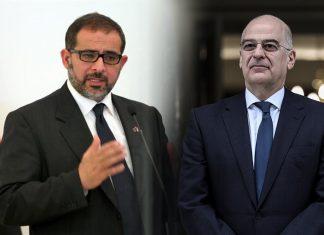 Λίβυος αξιωματούχος: Λάθος που δεν κλήθηκε η Ελλάδα στη Διάσκεψη του Βερολίνου