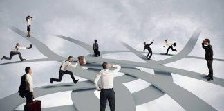 Οι κλάδοι και οι ημερομηνίες παράτασης στην αναστολή των συμβάσεων εργασίας