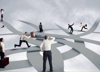 Κορονοϊός: Πόσοι εργαζόμενοι θα λάβουν το ειδικό επίδομα