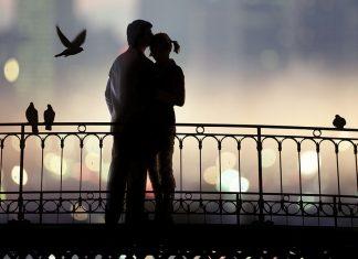 ΣΥΜΒΟΥΛΕΣ: Όλα τα συναισθήματα μας αξίζουν να τα καλοδεχόμαστε