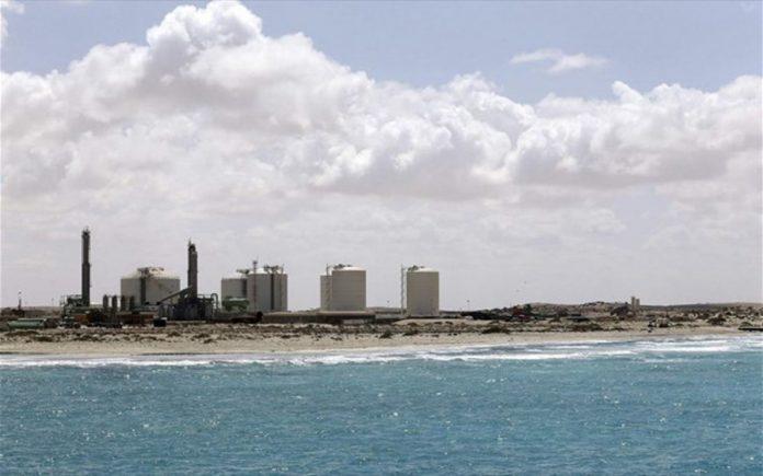 ΛΙΒΥΗ: Η Εθνική Επιχείρηση Πετρελαίου σε κατάσταση έκτακτης ανάγκης