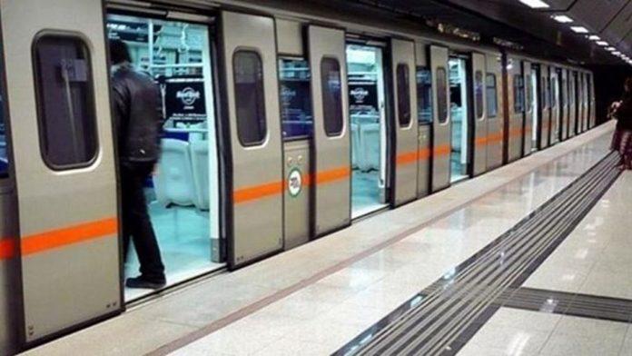 Το Μετρό στην κορυφή των προτιμήσεων των Αθηναίων
