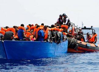 Η ΕΛΑΣ εξάρθρωσε κύκλωμα διευκόλυνσης παράνομης εισόδου αλλοδαπών από την Τουρκία