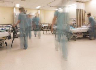 Το υπ. Υγείας με τελεσίγραφο στις ιδιωτικές κλινικές της Θεσσαλονίκης
