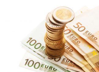 Πιστώθηκαν 55,5 εκατ. ευρώ σε 8.652 δικαιούχους της Επιστρεπτέας Προκαταβολής