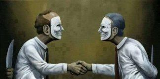 ΣΥΜΒΟΥΛΕΣ: Όταν κάποιες αντιλήψεις μας κρατούν ριζωμένους στο παρελθόν…