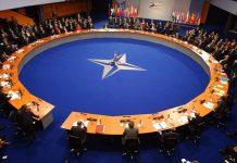 ΝΑΤΟ: Ένταση μεταξύ Ελλάδας - Τουρκίας