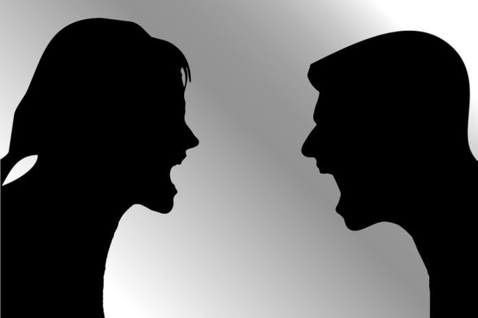 ΣΥΜΒΟΥΛΕΣ: Τι να αποφύγουμε για να μην διαλυθεί η σχέση μας
