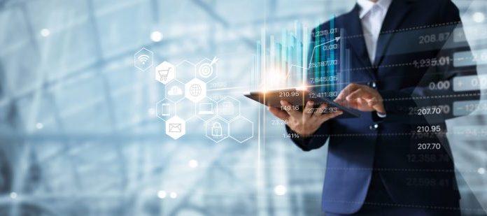 Online το Οικονομικό Φόρουμ Δελφών για την Επόμενη Μέρα