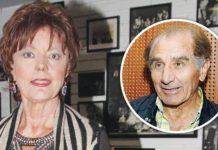 Πέθανε ο αγαπημένος ηθοποιός Θόδωρος Κατσαδράμης