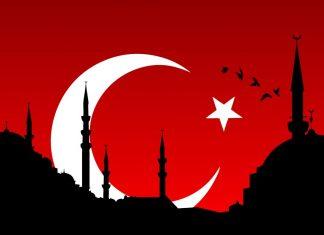 ΤΟΥΡΚΙΑ-Κορωνοϊός: Η Τουρκία εξαιρεί από την καραντίνα τους νεαρούς εργαζόμενους κάτω των 20 ετών
