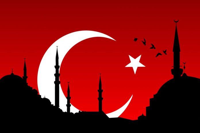 Τουρκία - Κορωνοϊός: Ρεκόρ θανάτων για έβδομη συνεχή ημέρα
