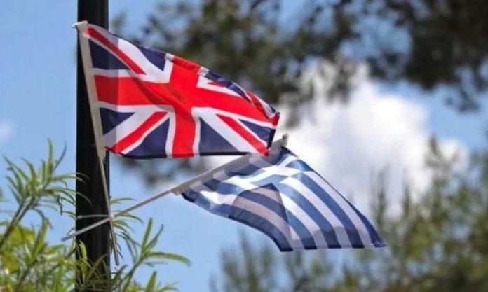 Brexit: Πως επηρεάζει τους Έλληνες φοιτητές και τους εργαζόμενους στη Βρετανία