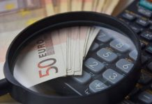 """Σήμερα οι πρώτες πληρωμές της """"ΓΕΦΥΡΑ"""""""