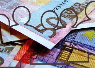 Στα 2,5 δις ευρώ τα ανεξόφλητα χρέη του δημοσίου σε ιδιώτες