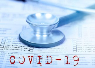 Κορωνοϊός: Τι λένε Τσιόδρας και Σύψας για το νέο φάρμακο των Κινέζων