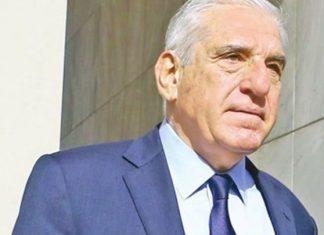 Αποφυλακίζεται ο Γιάννος Παπαντωνίου εάν πληρώσει 150.000 ευρώ