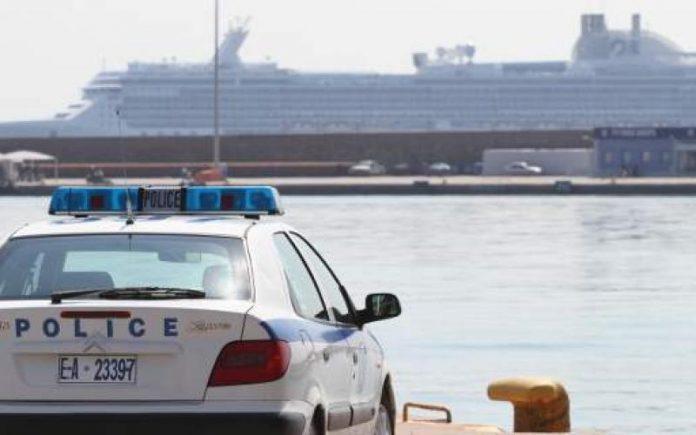 Αστυπάλαια: Καραντίνα 15 ημερών στους επισκέπτες