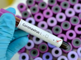 Αυτές είναι οι πιο υποσχόμενες θεραπείες που δίνουν ελπίδα για τον κορονοϊό