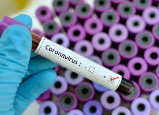 Κορωνοϊός: Συχνές ερωτήσεις – απαντήσεις για ασθενείς με νεοπλασματικές παθήσεις