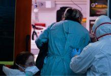 Κορωνοιός: 436 νέα κρούσματα - 25 θάνατοι