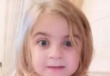 Κορονοϊός: Το βίντεο της μικρής από την Κύπρο έγινε Viral…