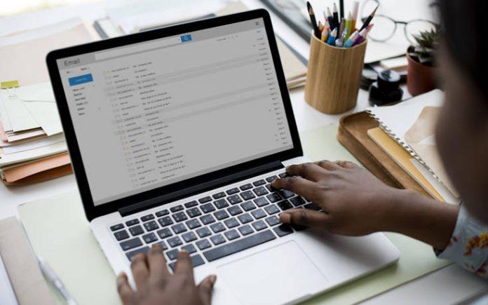 Σταμπουλίδης: Προσοχή στις οργανωμένες διαδικτυακές