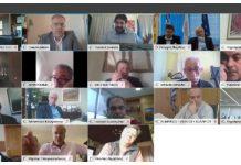 Σαράντα χιλιάδες προσλήψεις στους δήμους για την αντιμετώπιση του κορωνοϊού