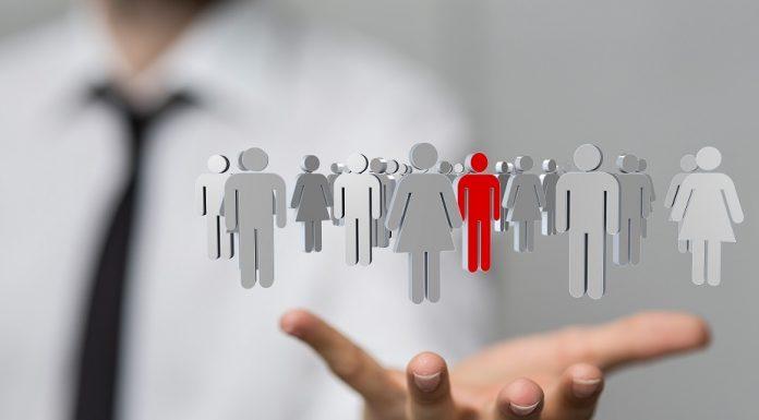 Εργασία: Αυτά τα προγράμματα απασχόλησης βρίσκονται σε εξέλιξη