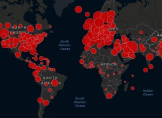 Οικονομικό Φόρουμ Δελφών: Πως η Πανδημία επαναπροσδιορίζει τον κόσμο