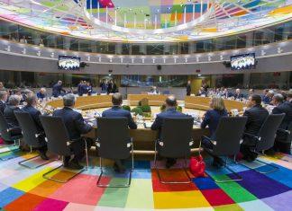 Εurogroup: Πράσινο φως για τη δόση