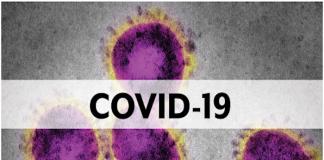 Ανησυχία μετά την κατακόρυφη αύξηση των κρουσμάτων του covid – 19 το τελευταίο 24ωρο